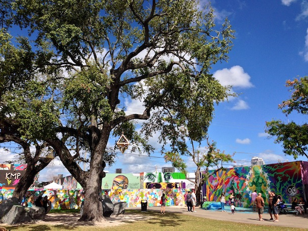 wynwood-walls-miami-7