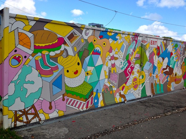wynwood-walls-miami-9