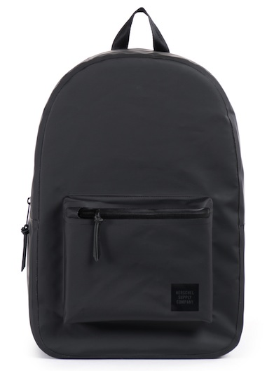 1-herschel-supply-settlement-backpack-studio