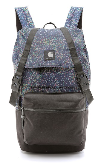 10-carhartt-backpack