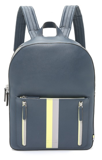 6-ben-minkoff-waxy-leather-bondi-backpack-stripe