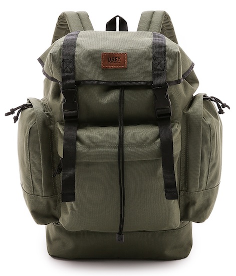 8-obey-rucksack