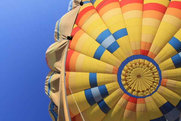 albuquerque-11-hot-air-balloon