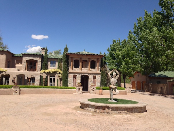 albuquerque-12-casa-rondena-winery
