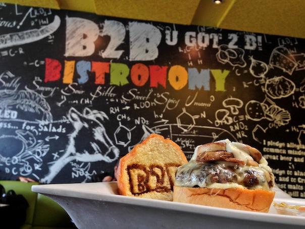 albuquerque-14-b2b-burgers