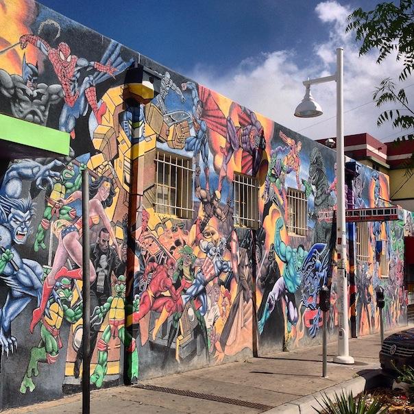 albuquerque-17-astro-zombies-comic-book-mural