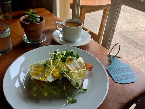 albuquerque-6-los-poblanos-historic-inn-breakfast