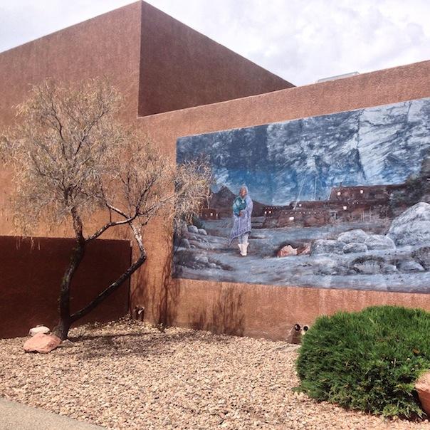 albuquerque-7-Indian-Pueblo-Cultural-Center