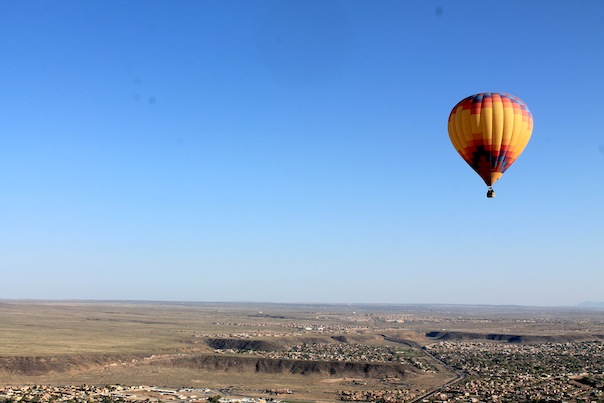 albuquerque-8-hot-air-balloon