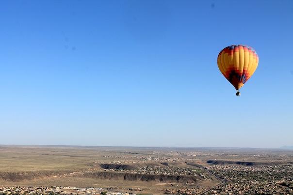 albuquerque-8-hot-air-balloon