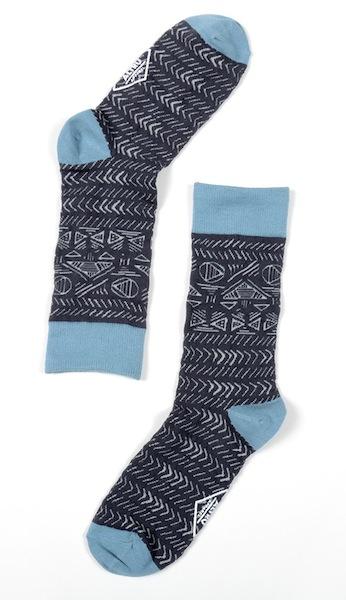 altru-apparel-socks