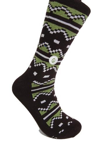 conscious-step-socks
