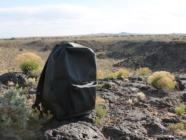 herschel-supply-backpack-desert