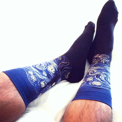 mens-socks-to-shop