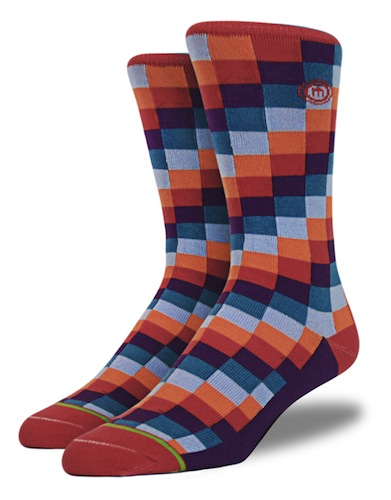 mitscoots-socks