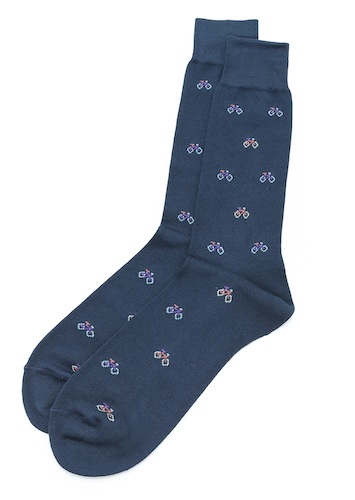 paul-smith-socks