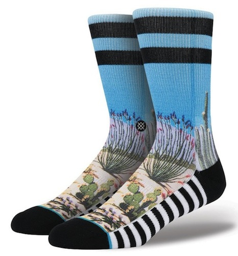 London Cycling Club >> 12 Amazing Sock Brands to Shop | Vee Travels