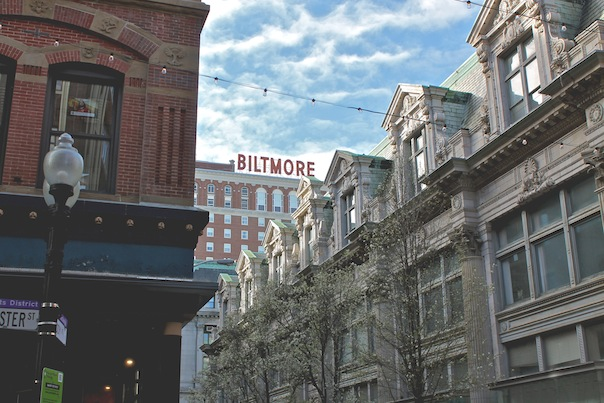 biltmore-hotel-providence-fashion-district