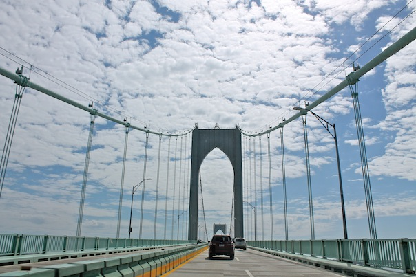 Claiborne-Pell-Newport-Bridge-1