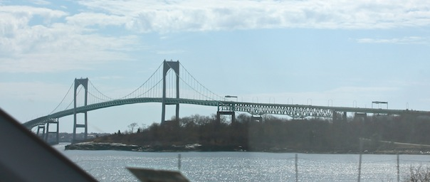 Claiborne-Pell-Newport-Bridge-2