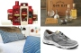 Gifts for Dad: Father's Day Guide 2015