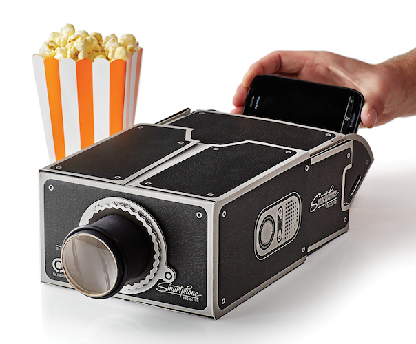 luckies-of-london-smart-phone-projector