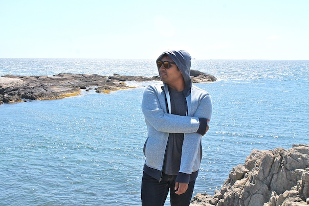 newport-cliff-ocean-spring-outfit-2