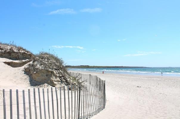 newport-rhode-island-beach-sand