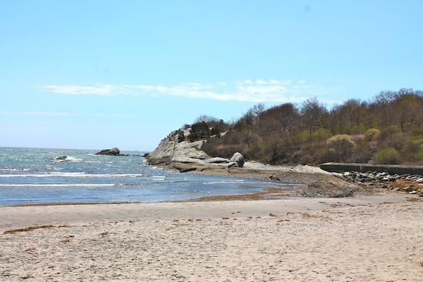 newport-rhode-island-beach