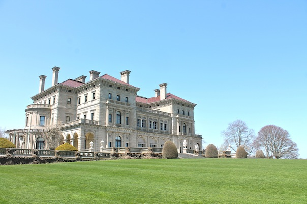 newport-rhode-island-breakers-mansion-4