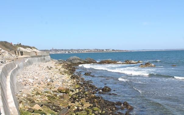 newport-rhode-island-cliff-walk