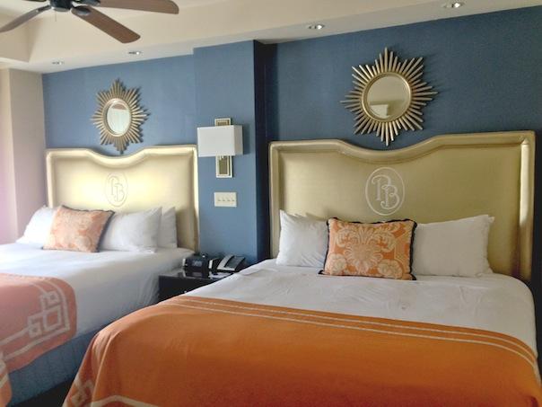 providence-biltmore-hotel