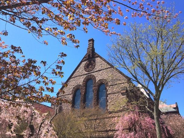 providence-brown-university