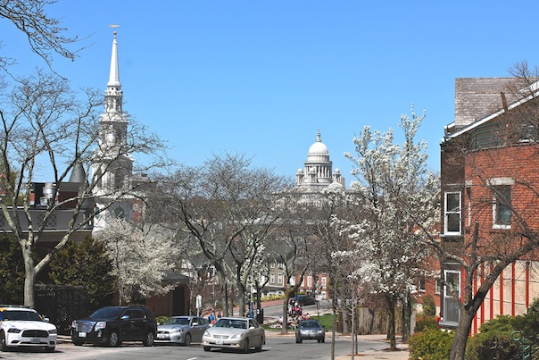 providence-college-hill