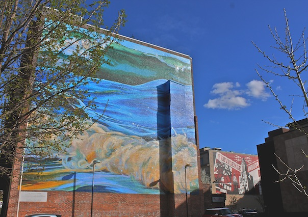 providence-street-art