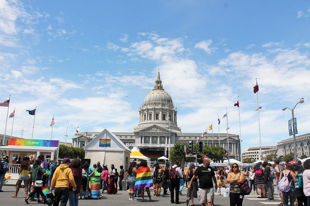 san-francisco-lgbt-pride-2015-1-civic-center-festival