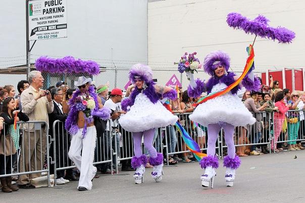 san-francisco-lgbt-pride-2015-11-parade