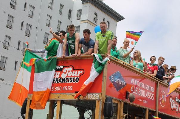 san-francisco-lgbt-pride-2015-15-parade