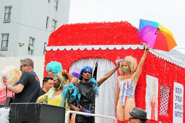 san-francisco-lgbt-pride-2015-16-parade