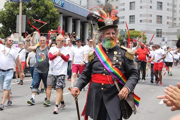 san-francisco-lgbt-pride-2015-19-parade