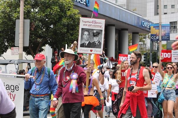 san-francisco-lgbt-pride-2015-20-parade