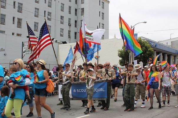 san-francisco-lgbt-pride-2015-22-parade