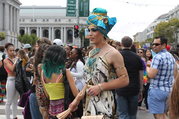 san-francisco-lgbt-pride-2015-27-civic-center-festival