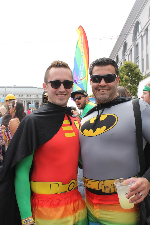 san-francisco-lgbt-pride-2015-28-civic-center-festival