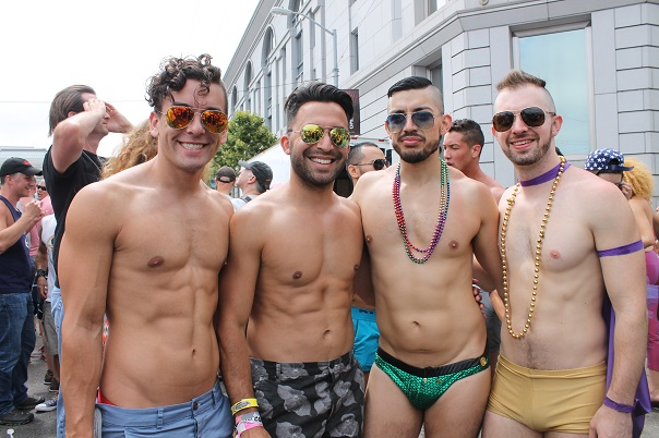 san-francisco-lgbt-pride-2015-32-civic-center-festival