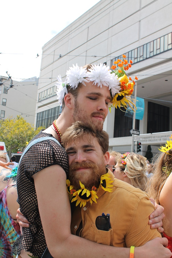 san-francisco-lgbt-pride-2015-34-civic-center-festival