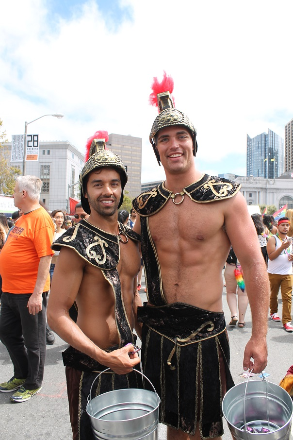 san-francisco-lgbt-pride-2015-35-civic-center-festival