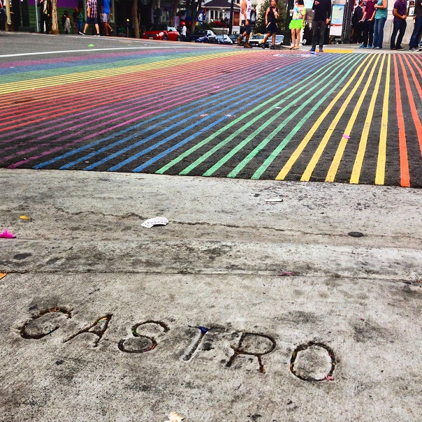 san-francisco-lgbt-pride-2015-39-castro