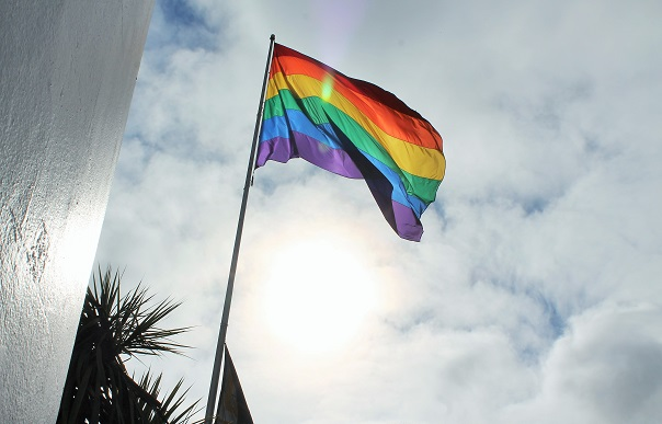 san-francisco-lgbt-pride-2015-4-rainbow-flag