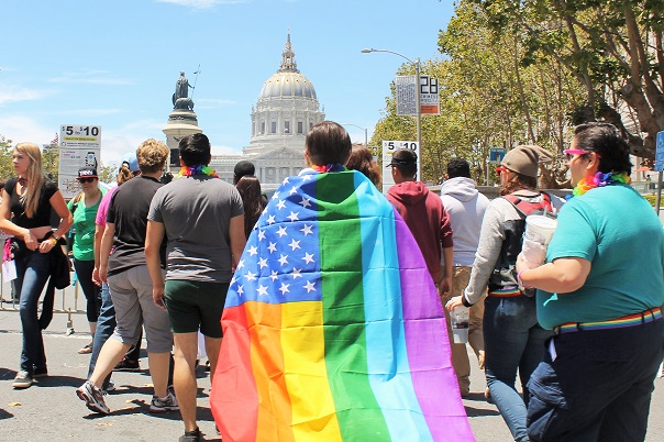 san-francisco-lgbt-pride-2015-5-civiv-center
